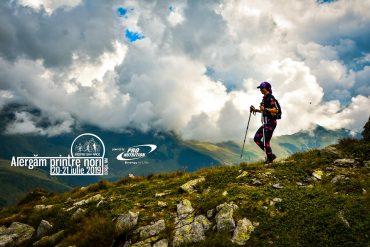 sursa: Facebook / Rodnei Sky Race