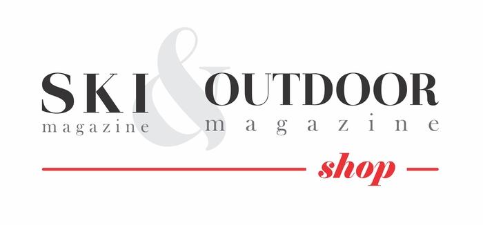 Ski & Outdoor Shop -