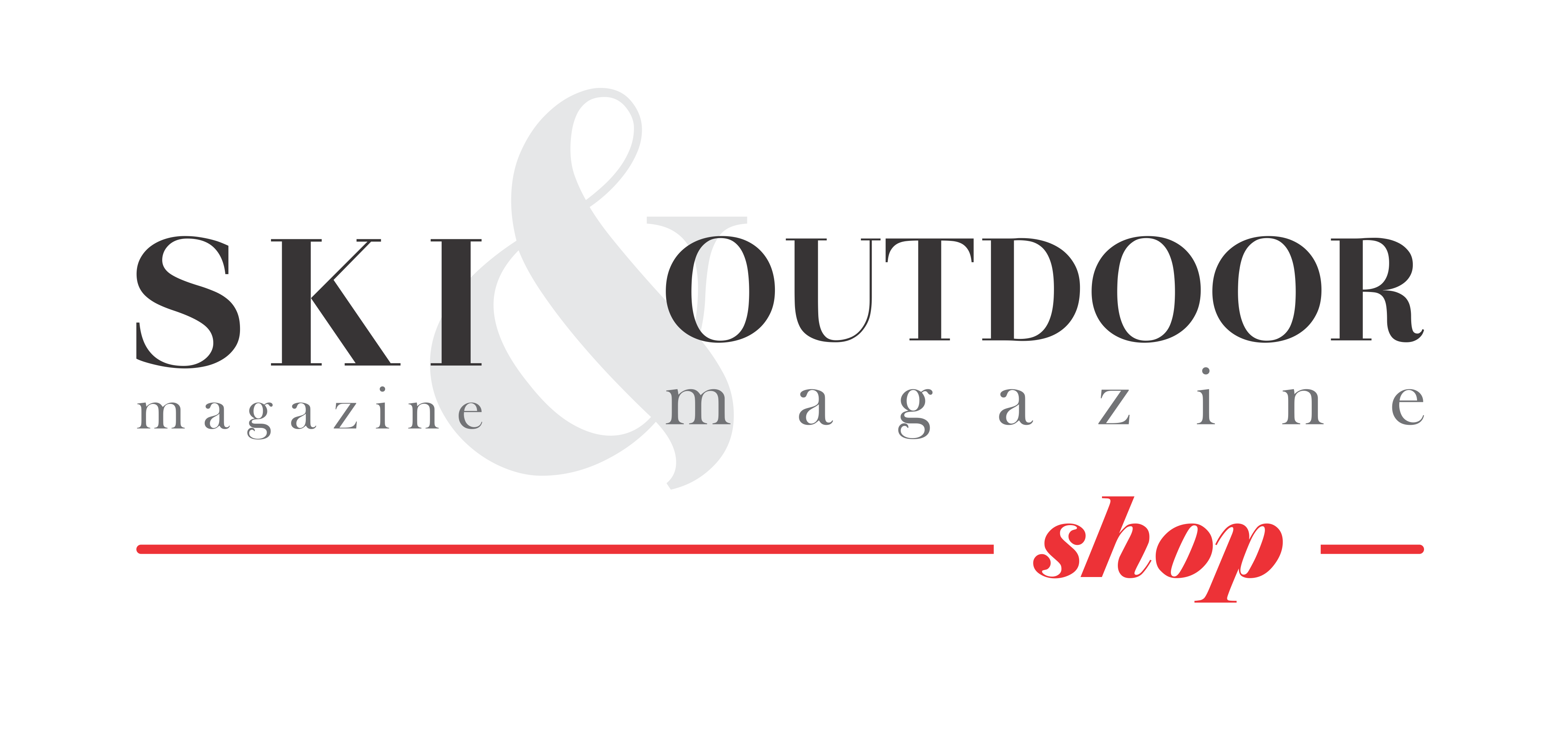 Ski & Outdoor Shop -