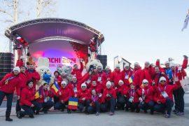 echipa_olimpiada