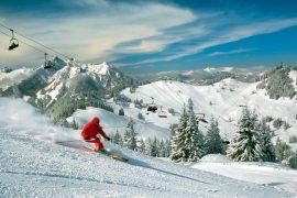 Ski_Amade