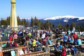 ski_resort_transalpina